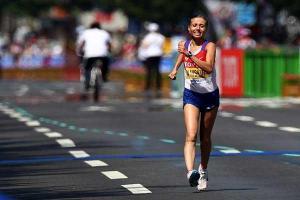 Kaniskina.Daegu2011.IAAF