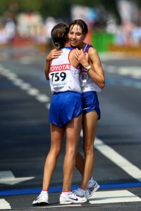 Kaniskina.Daegu2011.IAAF2