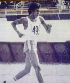 DomingoColin.jpg
