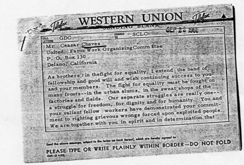 Telegrama.MTLCCh1966